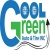 Cool Green Auto and Tire Inc. Icon