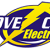 Grove City Electrician Icon