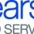 Sears Maid Services Icon