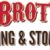 A&C Brothers Moving & Storage Icon