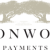 Ironwood Payments Icon