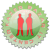 Kazer Bazar It Center Icon
