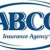 ABCO+Insurance+Agency%2C+Vineland%2C+New+Jersey photo icon