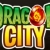Dragon City Hack & Cheats Icon