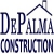 DePalma Construction Inc. Icon