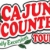 Cajun Encounters Tour Company Icon
