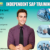 SAP Training Reviews Icon