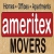 Ameritex Movers, Inc. Icon