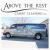 Above the Rest Carpet Cleaning Icon