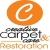 Creative Carpet Care & Restoration Icon