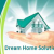 Dream Home Solutions Icon