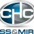 CHC Glass and Mirror Inc. Icon