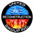 United Water Restoration Group Inc. of Jacksonville Icon