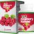 Wild Raspberry Ketone Icon