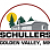 Schuller's Tavern Icon