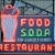 Elliston Place Soda Shop Icon