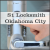 S1 Locksmith Oklahoma City Icon