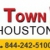 Fun+Town+RV+Houston%2C+Wharton%2C+Texas photo icon