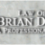 Law Offices of Brian D. Lerner Icon