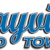 Bayview Auto Towing (2000) Ltd. Icon