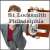 S1 Locksmith Philadelphia Icon