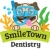 SmileTown+Dentistry+Langley%2C+Langley%2C+British+Columbia photo icon