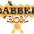 Dabber Box Icon