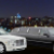 Times+Square+Limousine%2C+New+York%2C+New+York photo icon