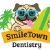 SmileTown Dentistry North Delta Icon