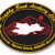 Trophy Book Archery Ltd Icon