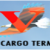 Vista Cargo Terminals Inc Icon