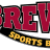 BrewingZ Sports Bar & Grill - Spring Cypress Icon