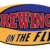 BrewingZ On The Fly - Dayton Icon