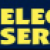 J&B Electrical Services Icon