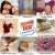 Heaven's Best Carpet Cleaning Hillsboro OR Icon