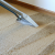 Sun City West Carpet Cleaning Pros Icon