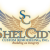 ShelCidy Custom Remodeling Inc Icon