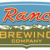 El Rancho Brewing Company, Inc. Icon