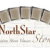 North Star Stone  Icon