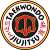 Lexington Taekwondo & Jiu Jitsu Academy Icon