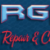 Vargas Auto Repair & Collision LLC Icon