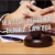 Seattle Personal Injury Lawyer Icon