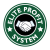 EliteProfitSystemPro.com Icon