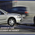 Los Angeles Car Accident Attorney Icon