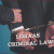 Loraas Criminal Law Icon