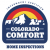 Colorado Comfort Home Inspections Icon