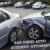 San Diego Auto Accident Attorney Icon
