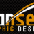 Mansell Graphics Design Icon