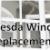 Bethesda+Window+Company%2C+Bethesda%2C+Maryland photo icon