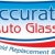 Accurate Auto Glass of America Icon